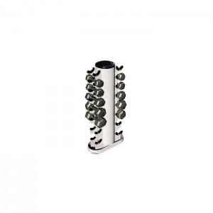 DİKEY DUMBELL ROCK