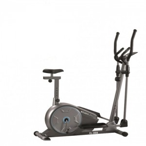 SMAGNETIC ELLIPTICAL