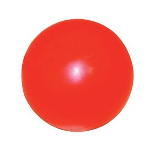ANTI-STRESS BALL COLOR DECIDE