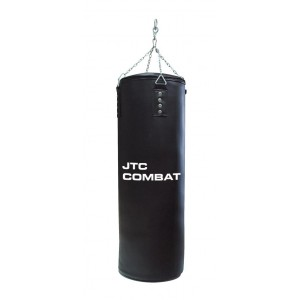 20 KG ADJUSTABLE PUNCHING BAG