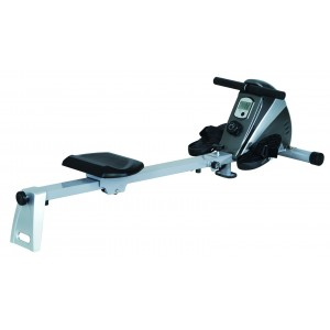 KLJ 7103 MAGNETIC ROWING MACHINE